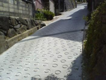 f:id:zhong-zau:20100404111142j:image