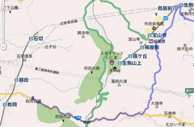 f:id:zhong-zau:20100404200512j:image