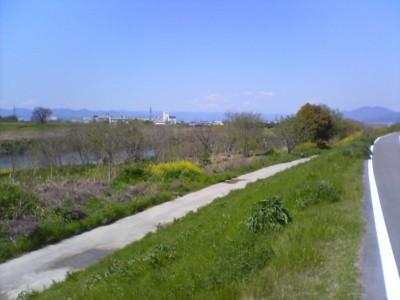 f:id:zhong-zau:20100425135447j:image