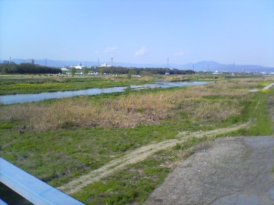 f:id:zhong-zau:20100425153726j:image
