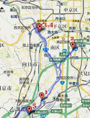 f:id:zhong-zau:20100425195857j:image