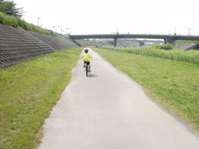 f:id:zhong-zau:20100505094704j:image