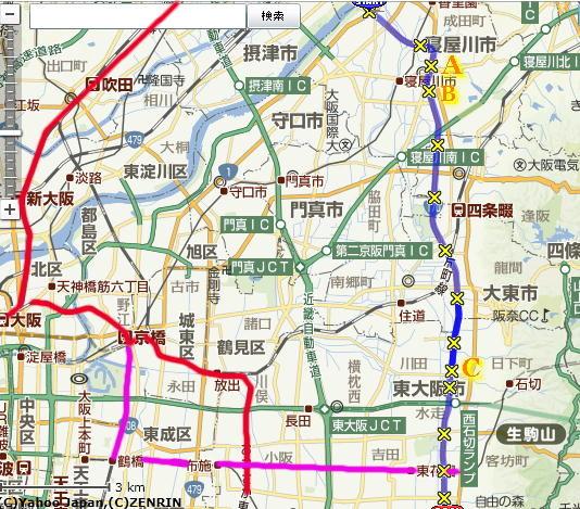 f:id:zhong-zau:20100613115114j:image