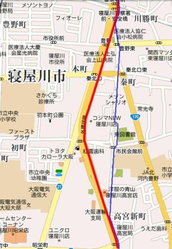 f:id:zhong-zau:20100613115115j:image