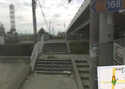 f:id:zhong-zau:20100613115118j:image