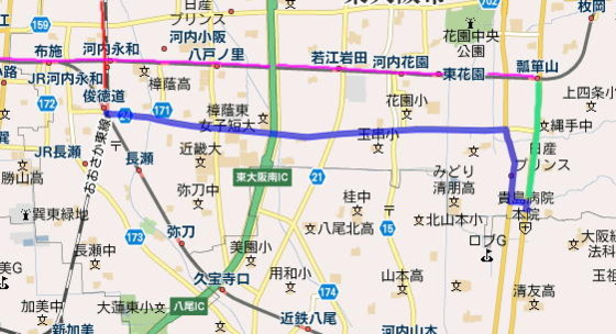 f:id:zhong-zau:20100614062422j:image