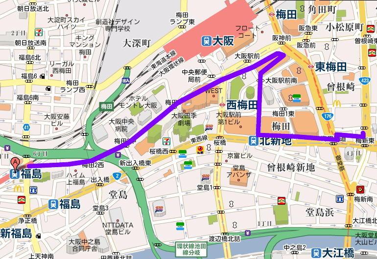 f:id:zhong-zau:20100815105907j:image