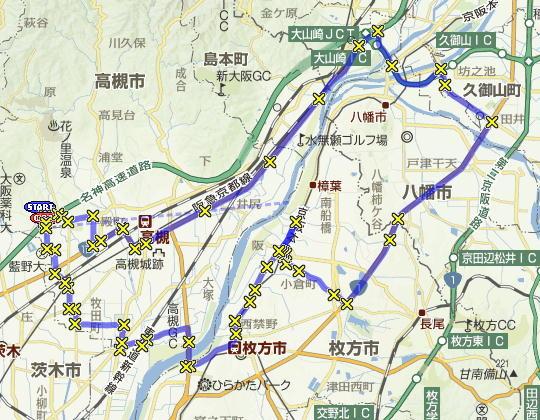 f:id:zhong-zau:20110103171456j:image