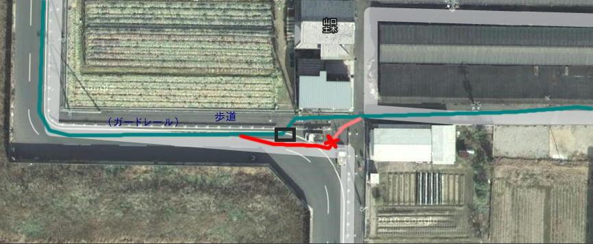 f:id:zhong-zau:20110115193900j:image