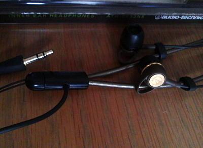 f:id:zhong-zau:20110221235713j:image
