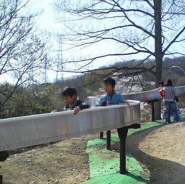f:id:zhong-zau:20110411231310j:image