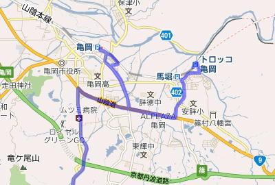 f:id:zhong-zau:20110501065432j:image