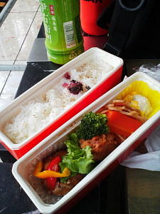 f:id:zhong-zau:20110511231849j:image