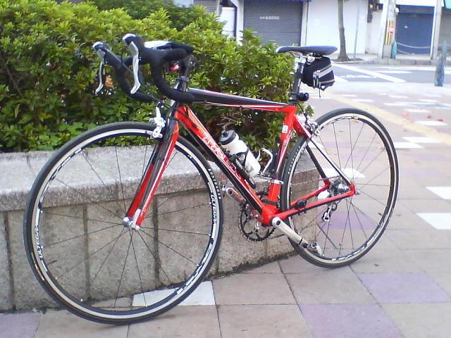 f:id:zhong-zau:20111123133435j:image