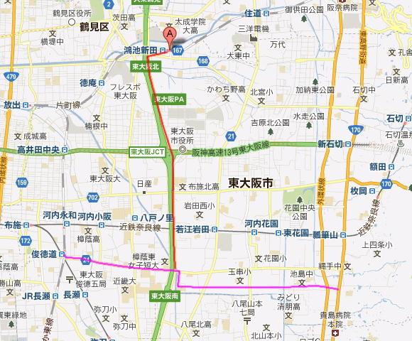 f:id:zhong-zau:20111229173623j:image