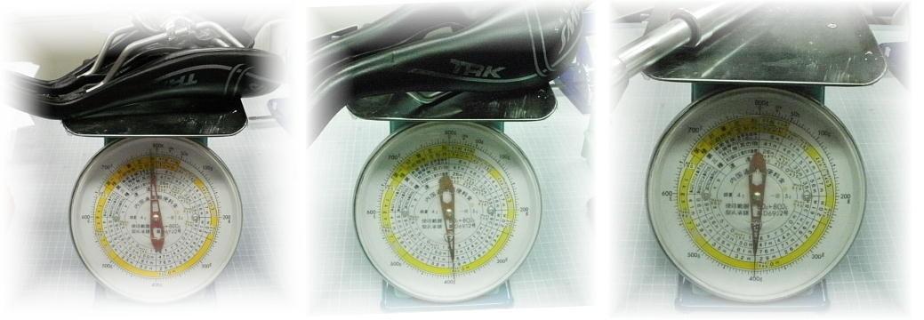 f:id:zhong-zau:20120107215221j:image