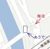 f:id:zhong-zau:20120131002631j:image
