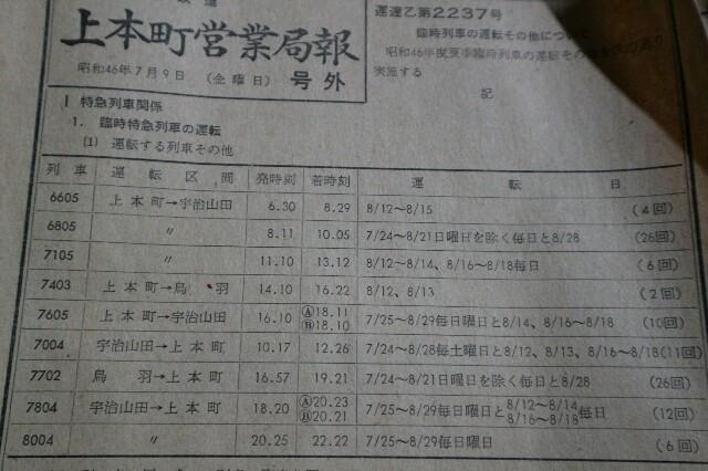f:id:zhongdanhai:20170401022302j:image