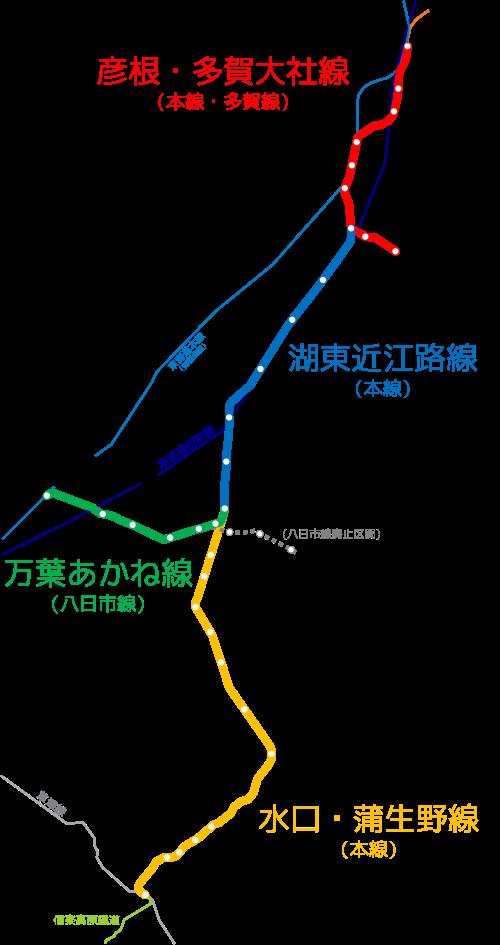 f:id:zhongdanhai:20170810013317p:plain