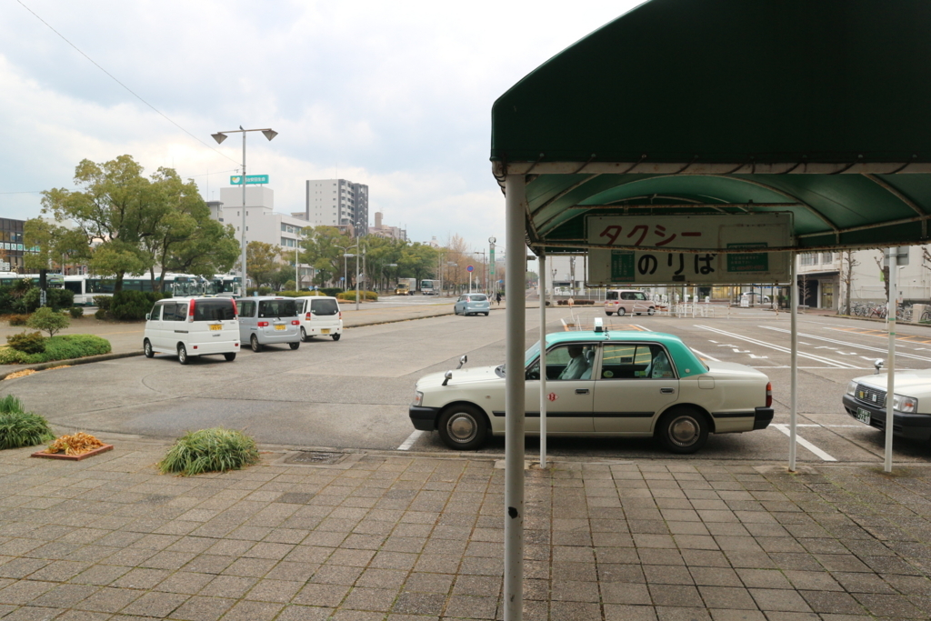 f:id:zhongdanhai:20171208225701j:plain