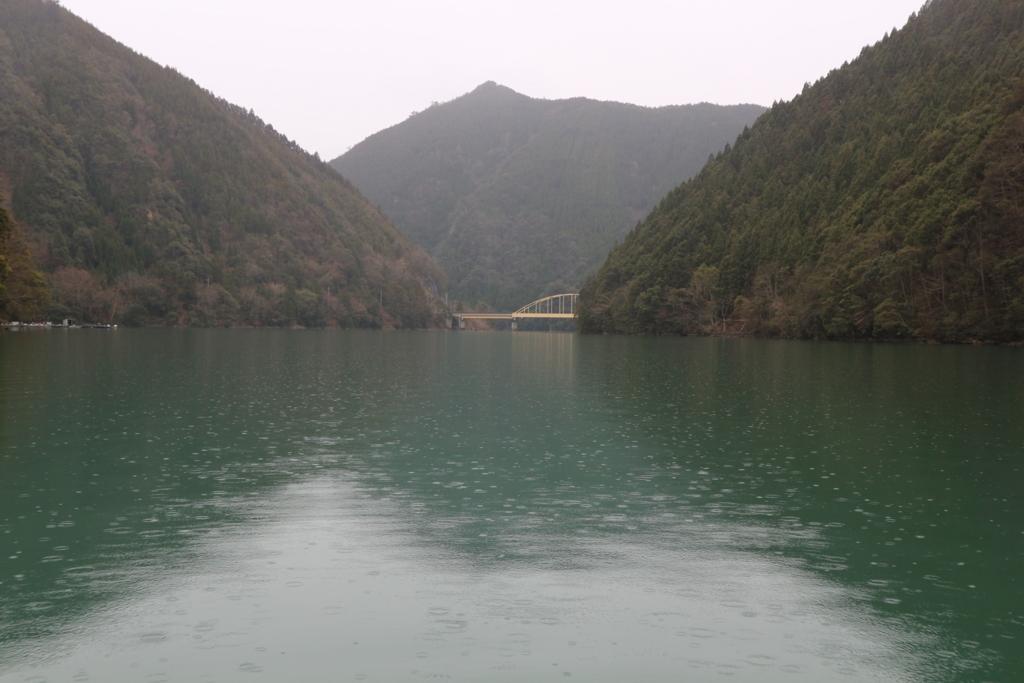 f:id:zhongdanhai:20180425231529j:plain