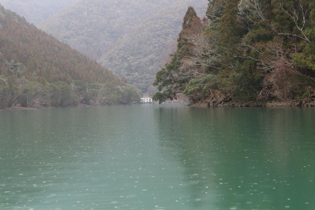 f:id:zhongdanhai:20180425231755j:plain