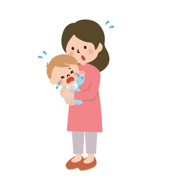 発達障害の子は我慢ができないの?3歳1か月の自閉スペクトラム症なわが子の成長