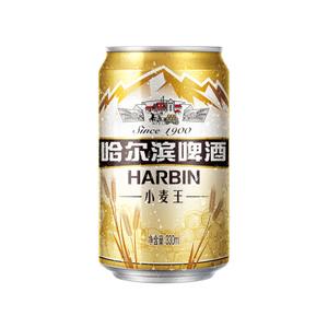 f:id:zhongtian65:20200707220712j:plain