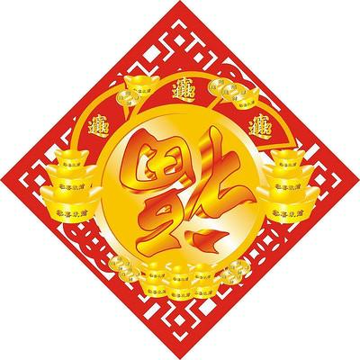 f:id:zhongtian65:20200922202154j:plain