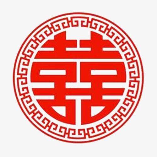 f:id:zhongtian65:20200922202523j:plain