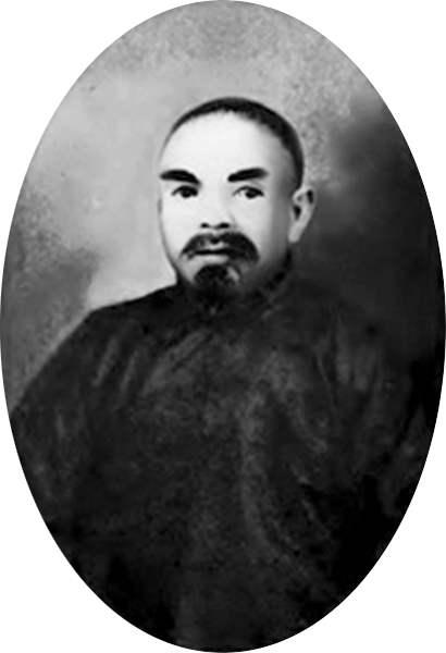 f:id:zhongtian65:20201009224417j:plain