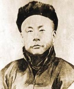 f:id:zhongtian65:20201009224458j:plain