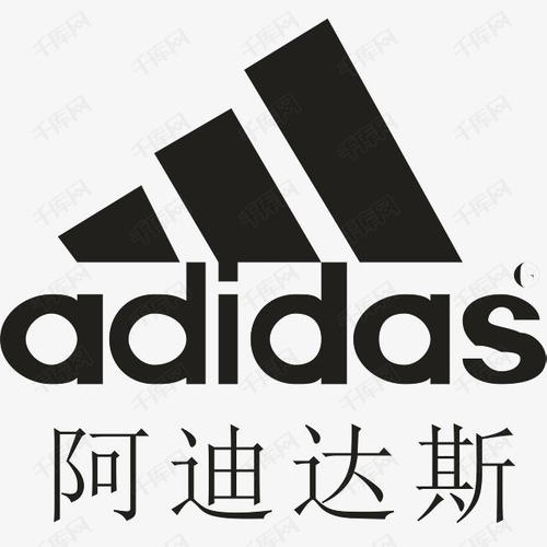 f:id:zhongtian65:20201015225305j:plain