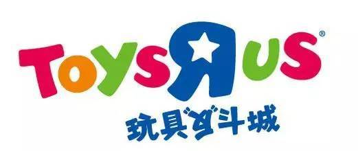 f:id:zhongtian65:20201015225416j:plain