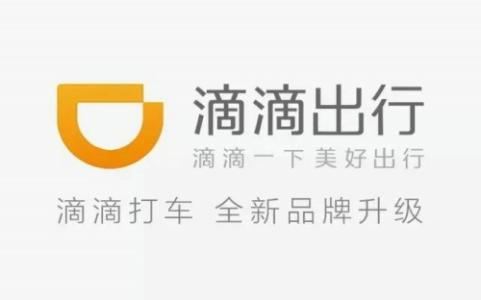 f:id:zhongtian65:20201026213917j:plain