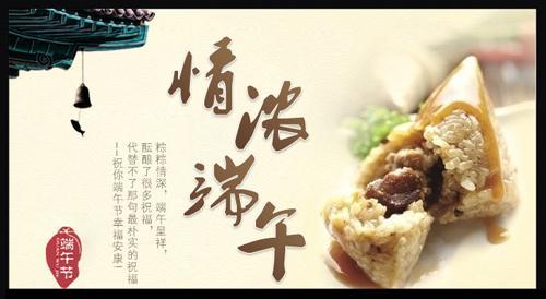 f:id:zhongtian65:20210130232556j:plain