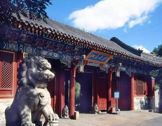 f:id:zhongtian65:20210814222235j:plain
