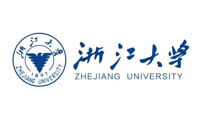 f:id:zhongtian65:20210818235643j:plain