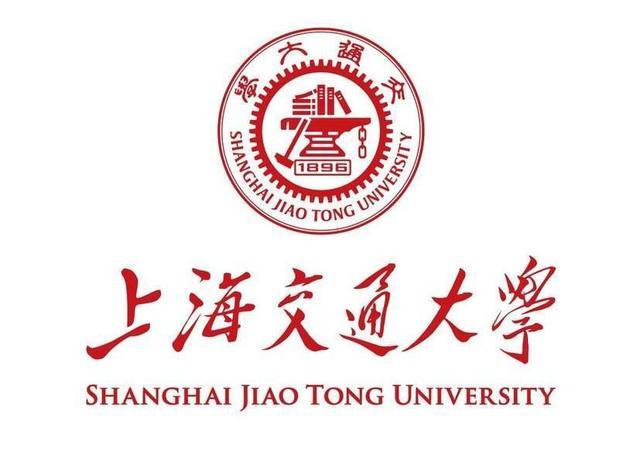f:id:zhongtian65:20210819082452j:plain