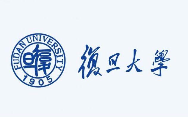 f:id:zhongtian65:20210819082615j:plain