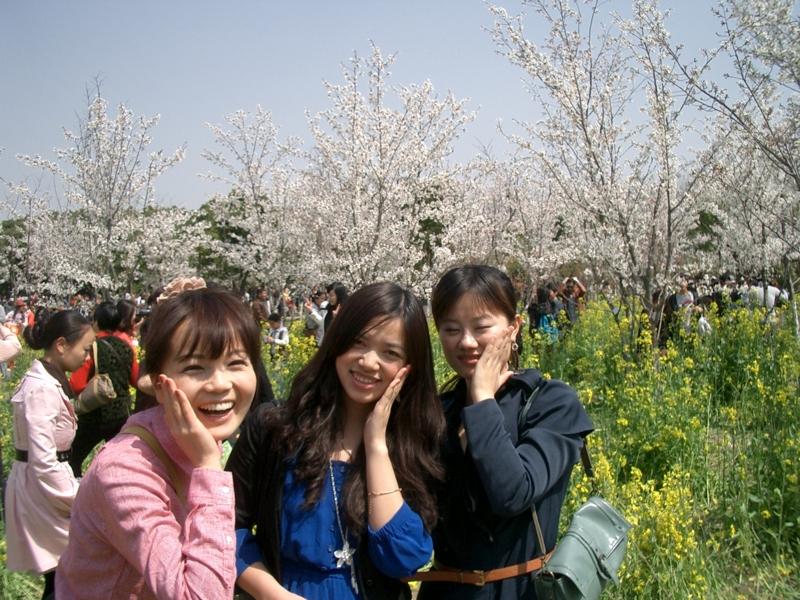 f:id:zhongwen:20120405084248j:image