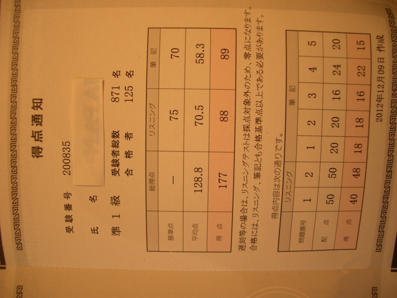 f:id:zhongwen:20130115151420j:image:w640