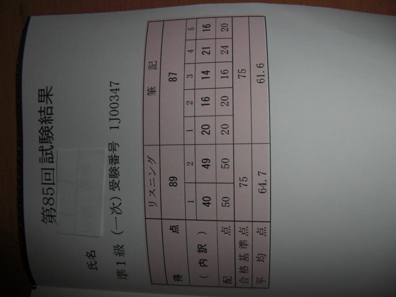 f:id:zhongwen:20150415225219j:image:w640