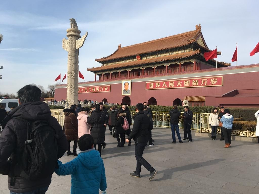 f:id:zhuang-yuezi:20190210165551j:plain