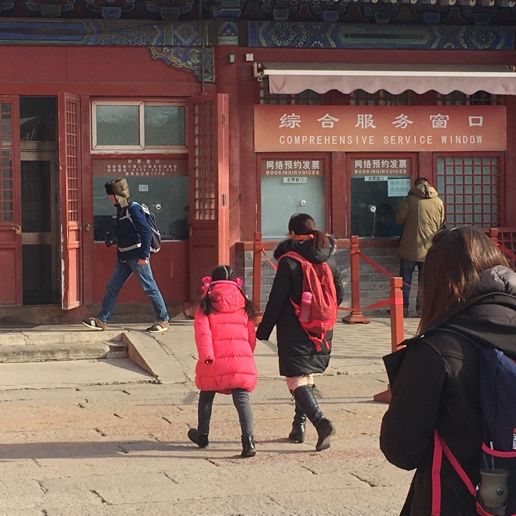 f:id:zhuang-yuezi:20190210165742j:plain