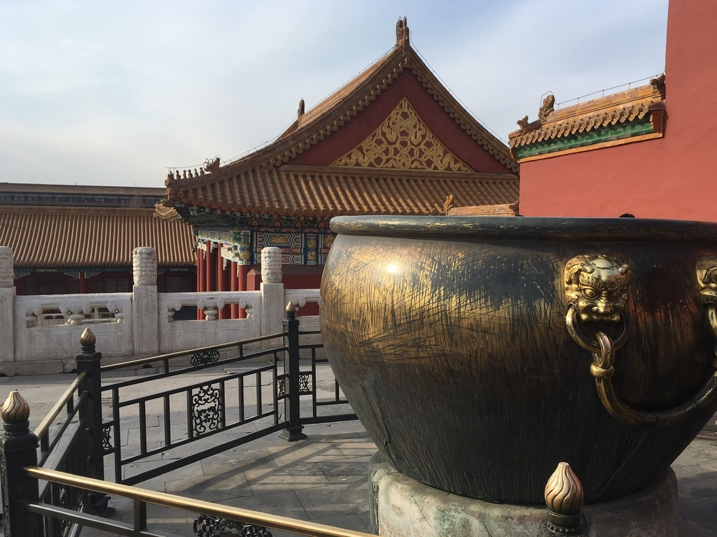 f:id:zhuang-yuezi:20190210165853j:plain
