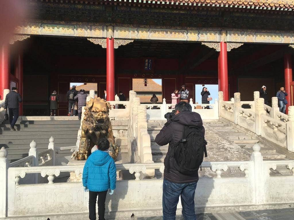 f:id:zhuang-yuezi:20190210170104j:plain