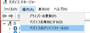 f:id:ziechanA:20210710215754j:plain