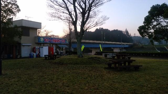 f:id:zig-hiroking:20171117213637j:image