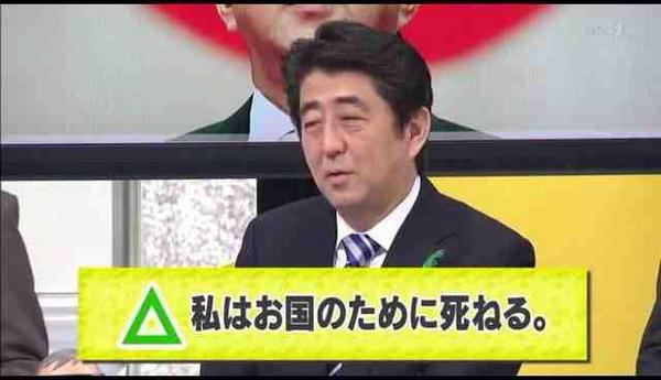 f:id:zigenn-daisuke357:20161023060835j:plain
